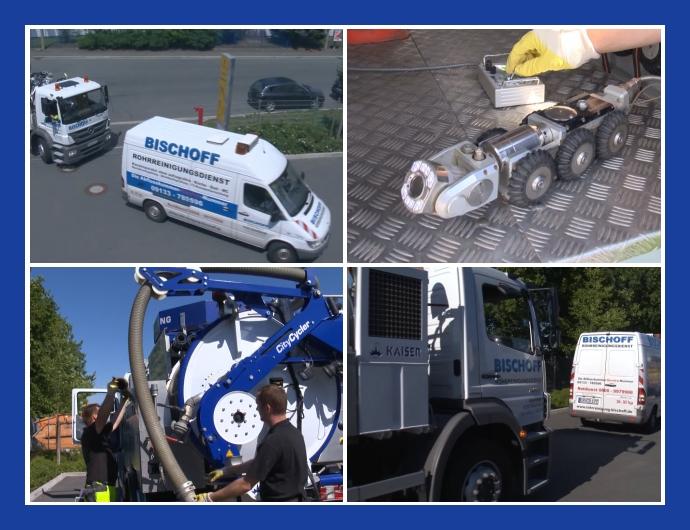 bischoff-rohr-kanal-umwelttechnik-gmbh-rohrreinigung-in-baiersdorf-fuerth-erlangen-nuernberg