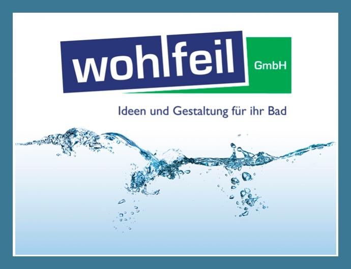 Ernst Wohlfeil GmbH - Rohrreinigung in Rheinstetten nahe Karlsruhe, Ettlingen, Pforzheim