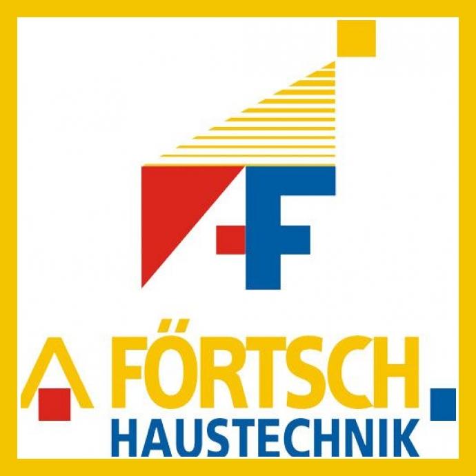 Förtsch Haustechnik - Rohrreinigung in Lichtenfels nahe Coburg, Kulmbach, Bamberg
