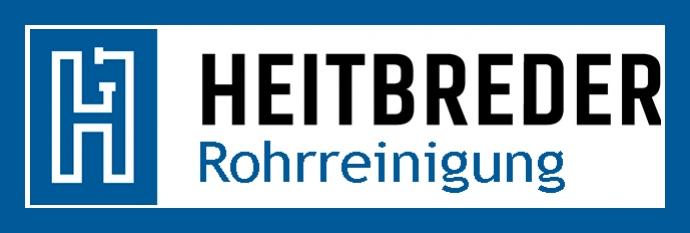 Heitbreder Rohrreinigung - Notdienst in Bielefeld, Herford, Löhne