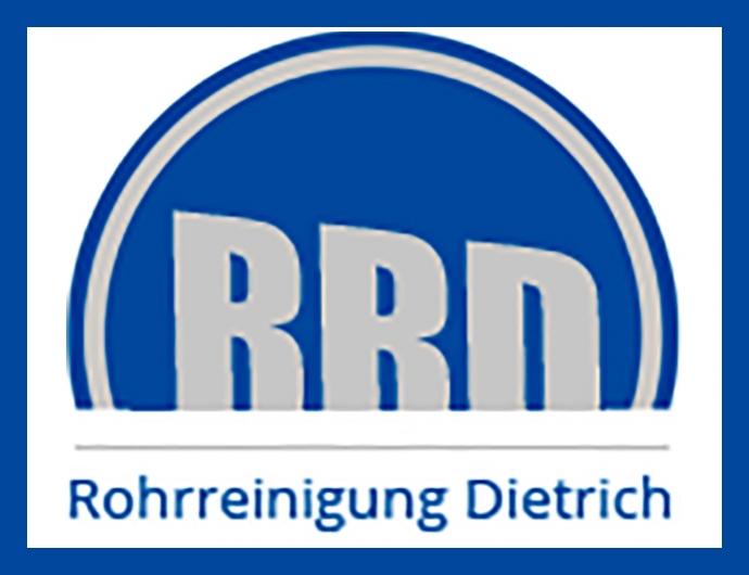 Rohrreinigung Dietrich - 24h Notdienst in Nandlstadt, München, Freising, Landshut