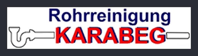 rohrreinigung-karabeg-dienstleister-fuer-kanalreinigung-in-hamm-dortmund-muenster